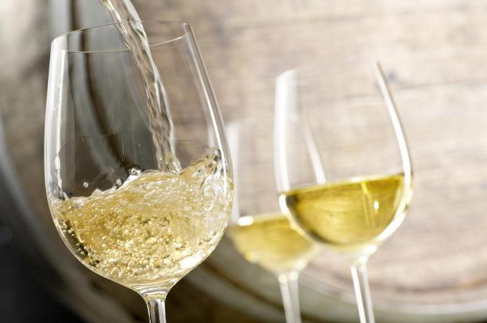 Вино: вред или польза для организма