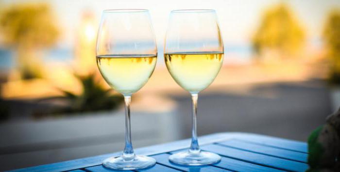 Вино: вред или польза для организма изоражения