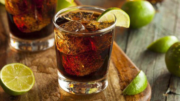 коктейли дома алкогольные простые