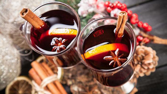 приготовить алкогольный коктейль дома