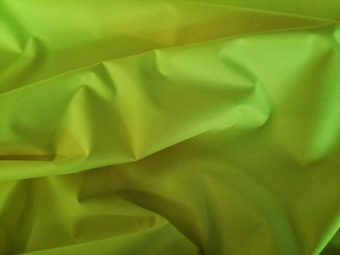 непромокаемые ткани
