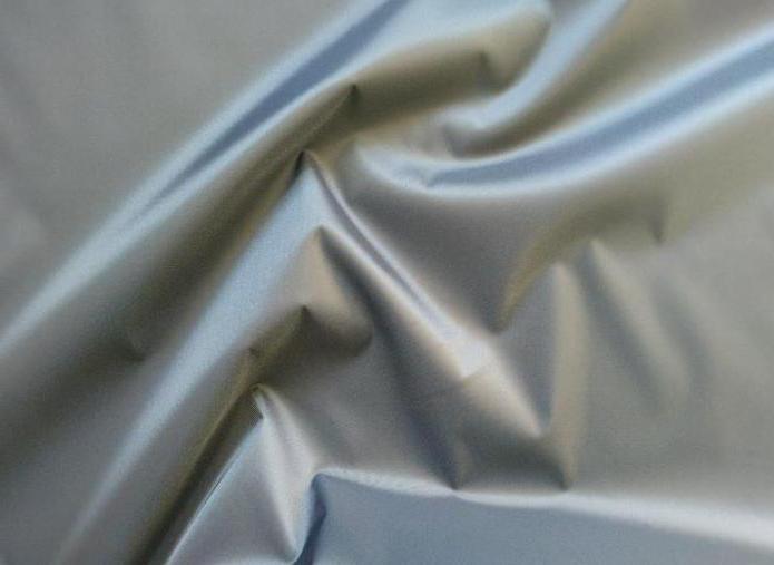 непромокаемая ткань химик