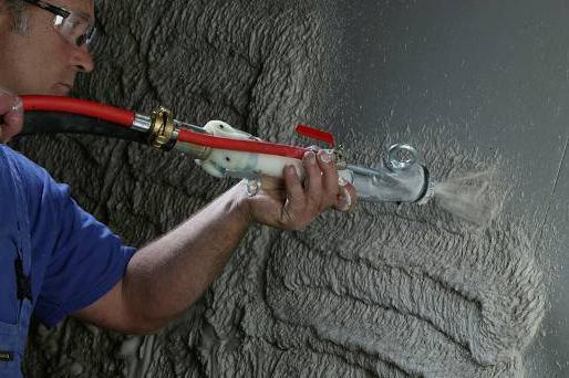 Сделать крышу на баню своими руками 7