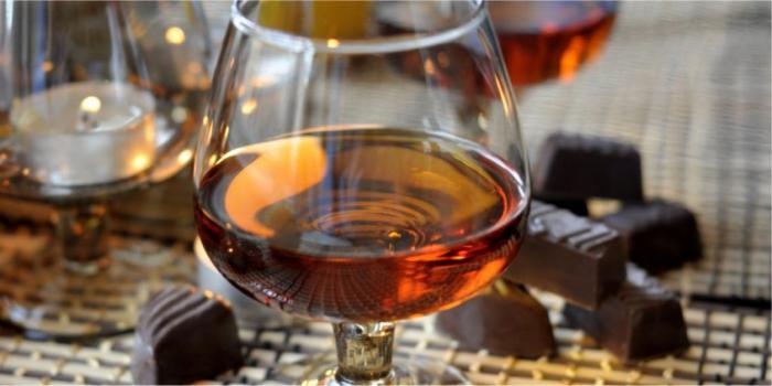 Ученые назвали топ-3 самых вредных алкогольных напитка