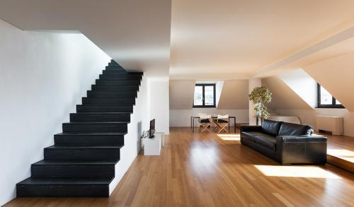 какой краской покрасить деревянный пол в доме