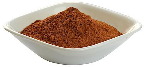 масло какао в аптеке
