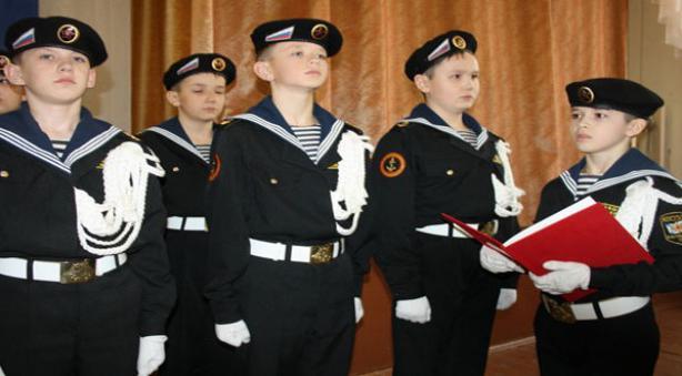 научиться смеяться военные училища после 7 класса в россии шкільні підручники для