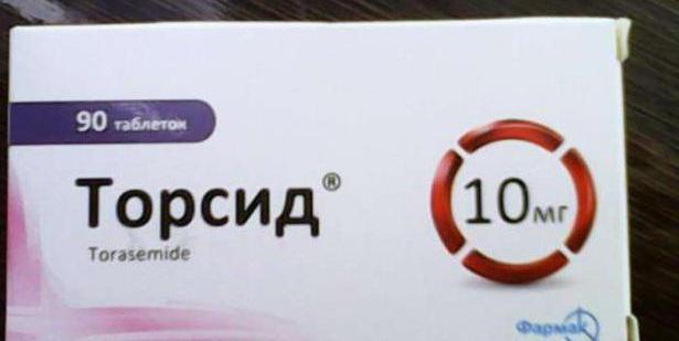 тарен таблетки дозировка