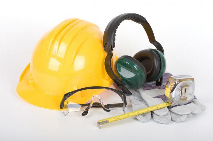 Індивідуальні засоби захистуГОСТ. Індивідуальні засоби захисту від ураження струмом. Індивідуальний засіб захисту - це...