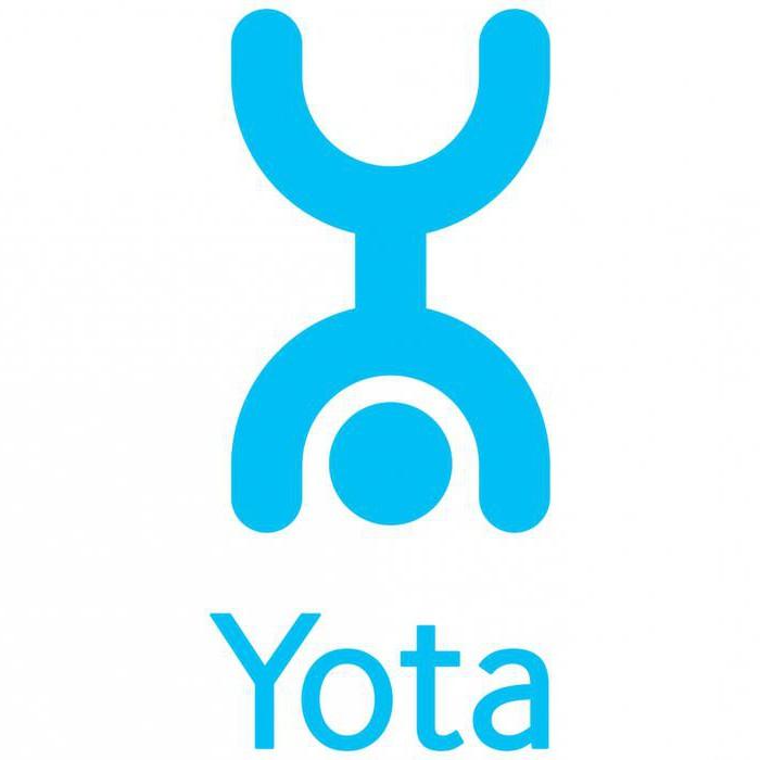обход ограничения yota