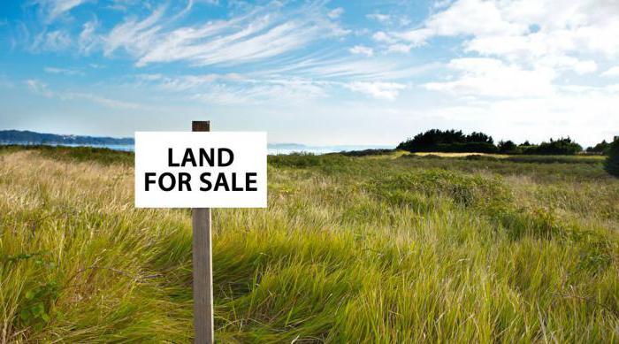 рынки капитала и земли