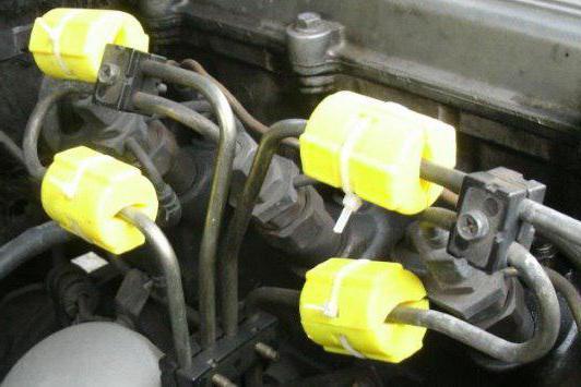 экономитель топлива fuelfree отзывы в беларуси