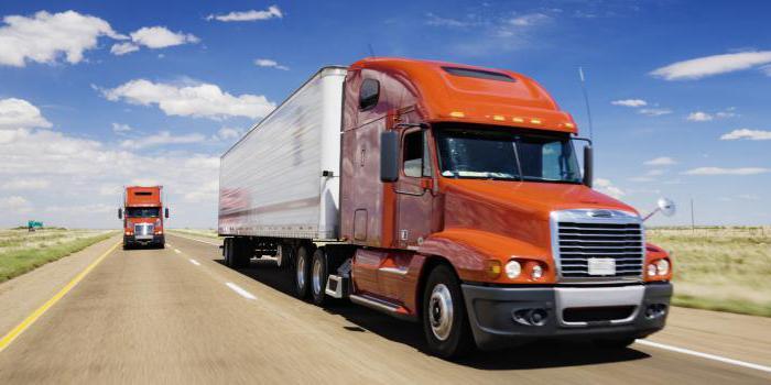 Как заполнить товарно транспортную накладную образец