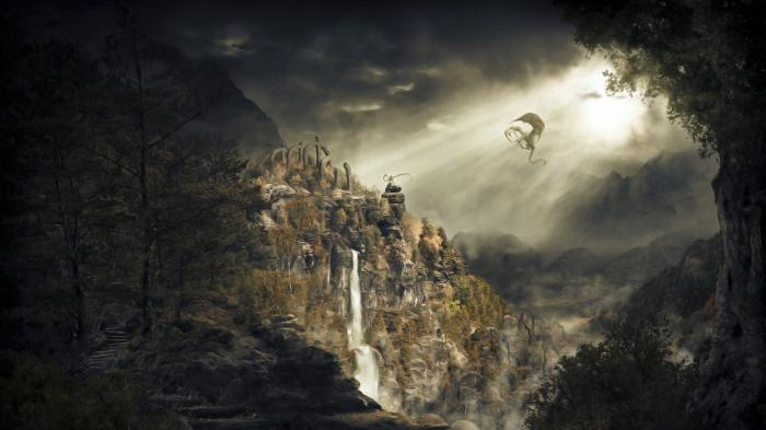 id предметов в skyrim dragonborn