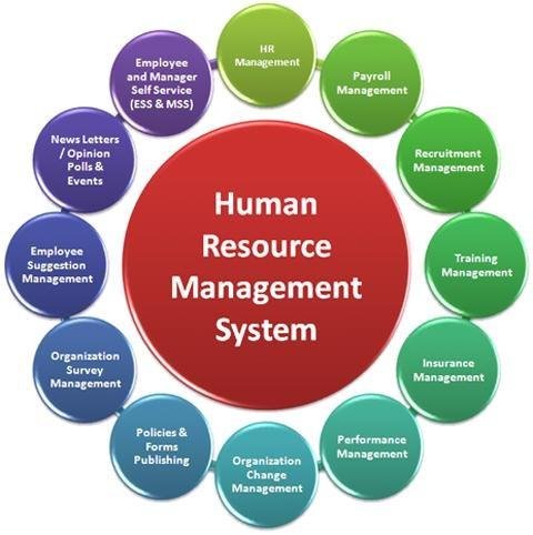 information system in recruitment As of may 2018, the average pay for an information systems (is) manager is $81,939 annually or $2485 /hr.