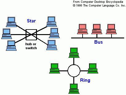 шины xl плюсы и минусы