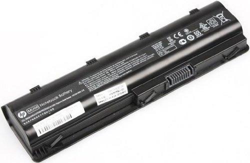 ремонт аккумулятора ноутбука своими руками samsung