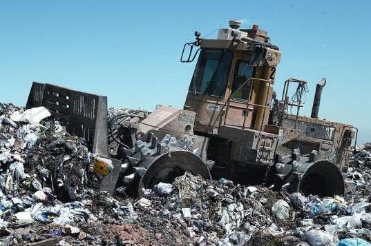 расчет предотвращенного экологического ущерба