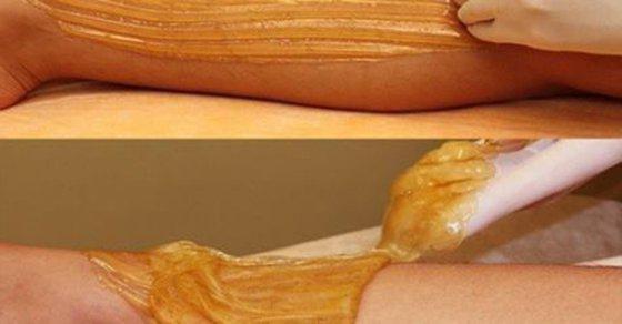 сколько держится аллергия на коже