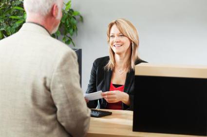 Как сделать дебетовую карту в банке