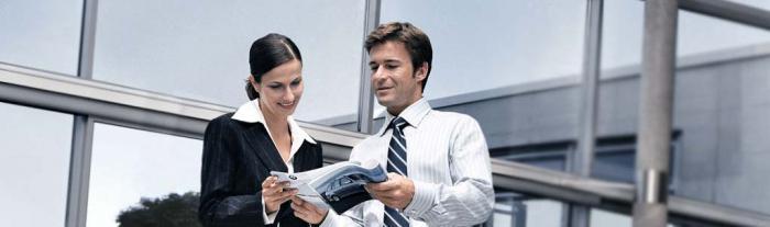 индивидуальный подход к каждому клиенту слоган