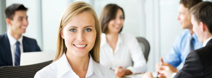 индивидуальный подход к каждому клиенту позволяет