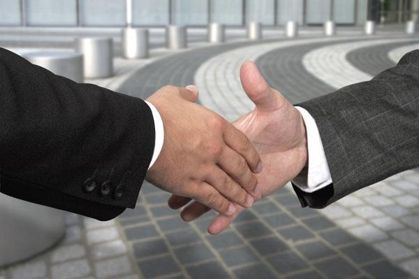 индивидуальный подход к каждому клиенту в банке
