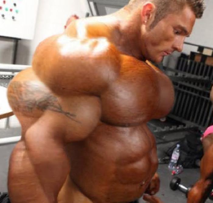 Мистер-олимпия стероиды левзея анаболики