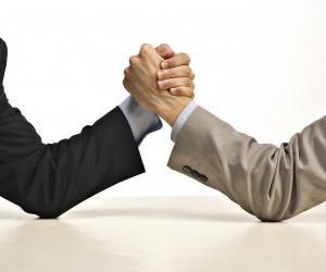 монополистическая конкуренция примеры