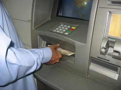Сбербанк лимиты по картам