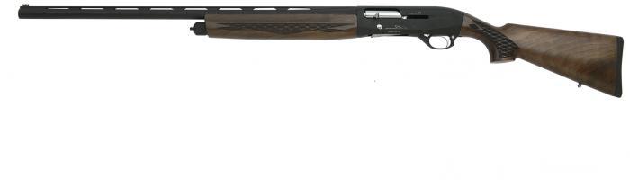 турецкие пятизарядные ружья 12 калибра