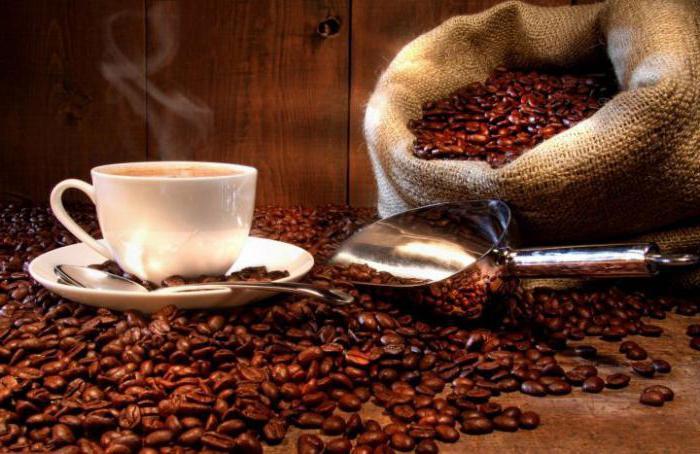 капсульные кофеварки для дома рейтинг