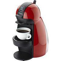лучшие кофеварки для дома рейтинг