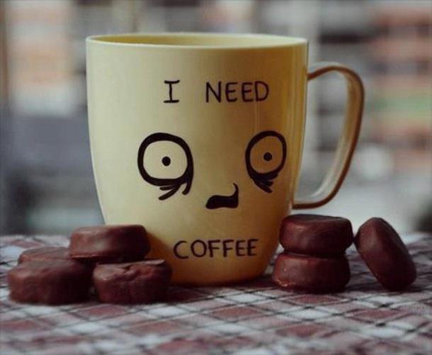 рейтинг кофеварки для дома