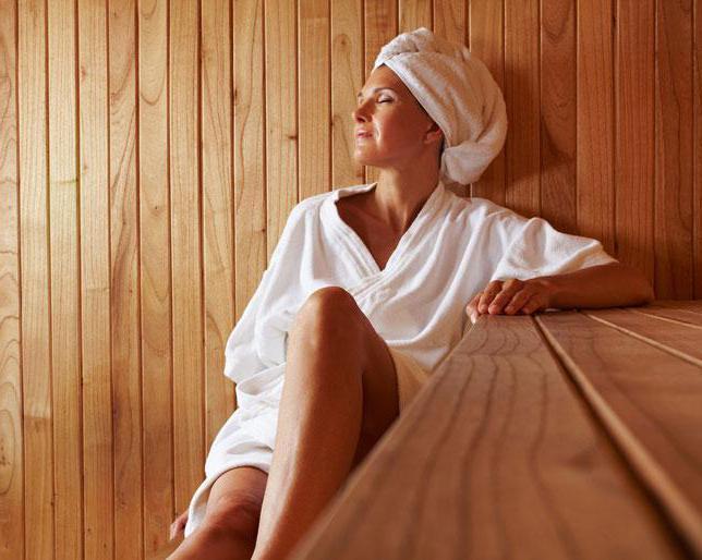 Медовое обертывание для похудения: отзывы и результаты