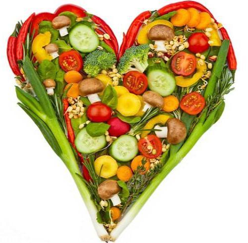 52 шага к здоровому образу жизни скачать
