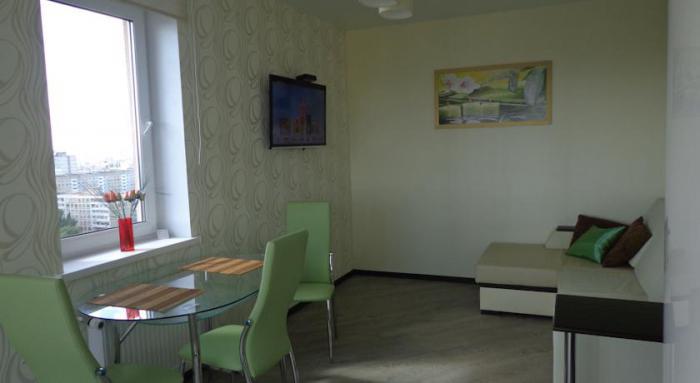 Недорогие гостиницы Саратова дешевые отели Саратова
