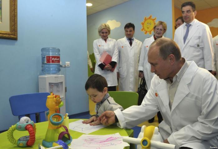 перинатальный центр одинцово <em>перинатальный центр на севастопольском стоимость на роды</em> лапино