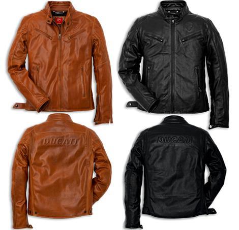 Дешевые кожаные куртки Москва