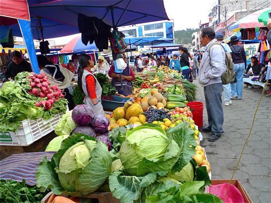овощной рынок в москве адреса