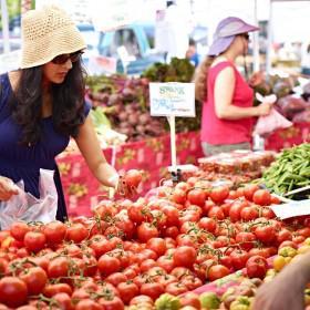 оптовые овощные рынки москвы адреса
