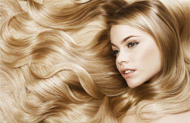 краска для волос эстель без аммиака отзывы