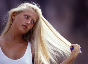 краска для волос без аммиака кастинг отзывы