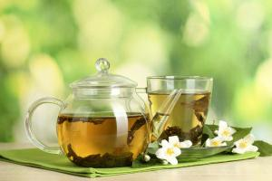 чай грин слим отзывы диетологов