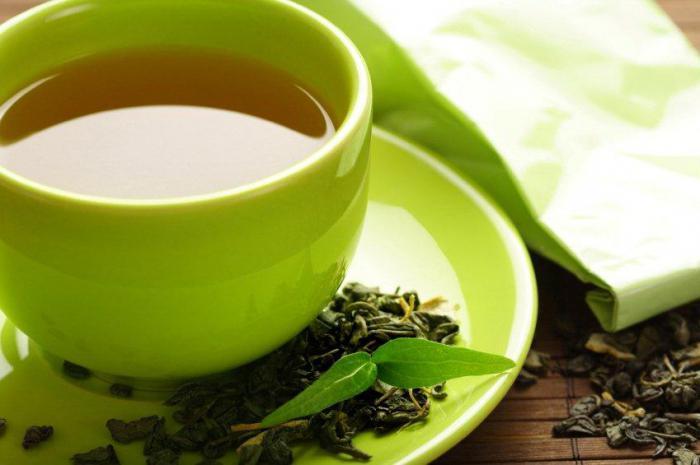чай грин слим отзывы диетологов и результаты