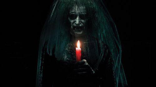 самые страшные фильмы ужасов 2015