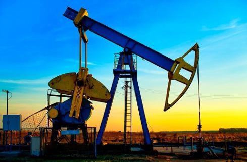 чем грозит россии падение цен на нефть