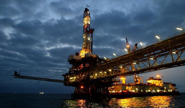 упала цена на нефть