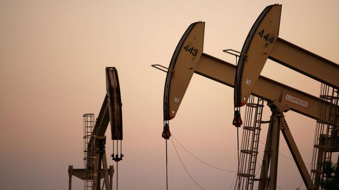 себестоимость барреля нефти
