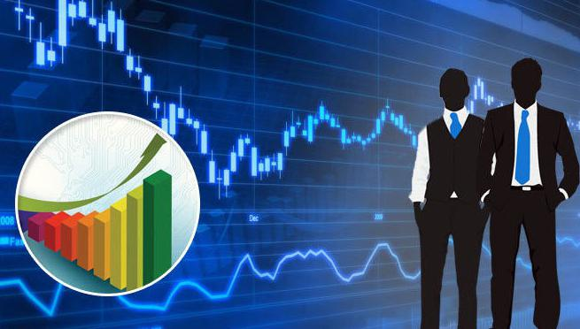 maximing returns on foreign investments in